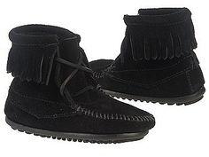 #Minnetonka Moccasin      #Kids Girls               #Minnetonka #Moccasin #Kids' #AnkleHiTramperBt #Tod/Pre #Boots #(Black)       Minnetonka Moccasin Kids' AnkleHiTramperBt Tod/Pre Boots (Black)                                        http://www.snaproduct.com/product.aspx?PID=5862580