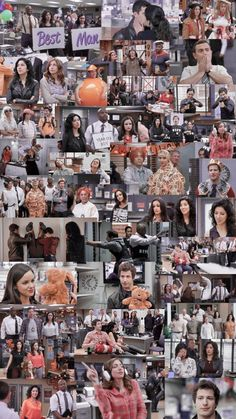 Brooklyn nine nine collage Screen Wallpaper, Iphone Wallpaper, Brookly Nine Nine, Hunger Games, Brooklyn Nine Nine Funny, Jake And Amy, Jake Peralta, Funny Wallpapers, Best Shows Ever