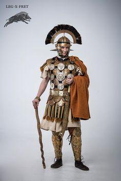 Войны и воины | Темный историк Ancient Rome, Ancient History, Roman Armor, Roman Centurion, Roman Legion, Armadura Medieval, Military Armor, Roman Soldiers, Roman History