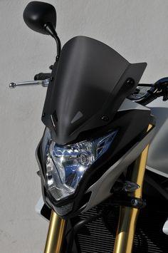 11 Best Honda Cb 600 Hornet 2011 2013 By Ermax Design