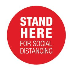 Bring social distancing efforts full circle at your school with this convenient Stand Here For Social Distancing Floor Decal Circles Set. Floor Decal, School Spirit, Comebacks, Circles, Classroom, Flooring, Hardwood Floor, Paving Stones, Squad