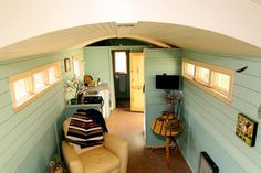 mitchcraft-5th-wheel-tiny-home-018