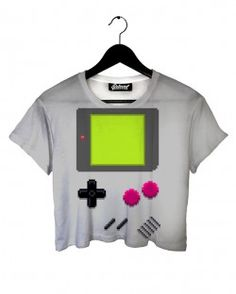 Beloved Clothing: Shirts, Sweatshirts, Tanks | iHeartRaves