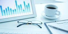 Measuring Savings in IT Asset Management Asset Management, Investing, Challenges, Organization, Getting Organized, Organisation, Tejidos