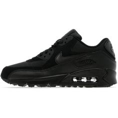 46 Best Nike Air max images in 2013 | Sports, Nike shoes