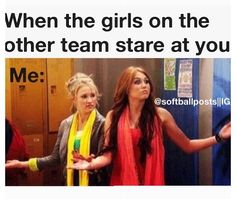 5 Netball Shooting Drills for Training 🏐 - Funny - Lustig Stupid Funny Memes, Funny Relatable Memes, Hilarious, Funny Stuff, Relatable Posts, Funny Things, Soccer Memes, Volleyball Quotes, Funny Softball Quotes