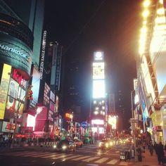Ems, Times Square, Marketing, Travel, Instagram, Voyage, Viajes, Traveling, Emergency Medicine