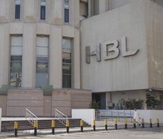 http://www.magmedianews.com/habib-bank-limited-complete-solutions/