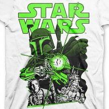 Movie T Shirts | 8Ball T-Shirts (Page 10)