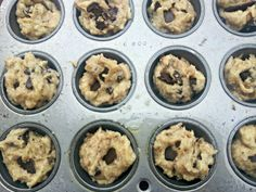 banana-bread-muffins-unbaked-close-up
