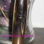 Mascara Volume Elixir Yves Rocher , ottimo prodotto descritto alla perfezione brava Linda! Yves Rocher, Volume Mascara, Blog