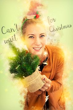 Laura #christmasideas