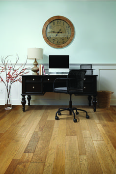 Hardwood Creative Carpet Flooring Get Expert Advice On