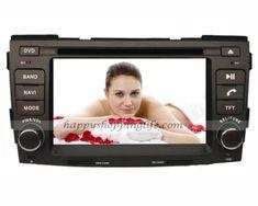 Hyundai Sonata 2009-2010 Autoradio DVD GPS Digital TV USB SD RDS   $317.99  http://www.happyshoppinglife.com/hyundai-sonata-20092010-autoradio-dvd-gps-digital-tv-usb-sd-rds-p-1537.html