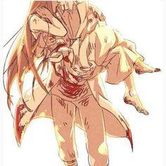 Minato and Kushina *cries because this is them in the afterlife* Anime Naruto, Kushina Y Naruto, Naruhina, Hinata, Sasuke, Naruto Shippuden, Naruto Family, Naruto Couples, Naruto Girls