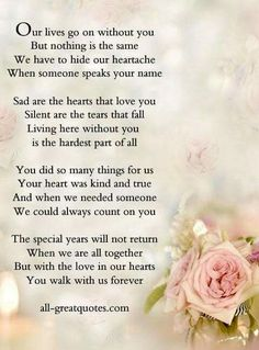 11.30.18 Mom In Heaven Quotes, Dad In Heaven, Missing Mom In Heaven, Missing Grandma Quotes, Miss My Mom Quotes, Mother In Heaven, Grandmother Quotes, Funeral Quotes, Funeral Poems For Mom