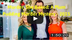 Streaming: http://movimuvi.com/youtube/c2JFSld1KzdDc0tOeTBTaERtMEs3UT09  Download: MONTHLY_RATE_LIMIT_EXCEEDED   Watch Murder, She Baked: A Plum Pudding Murder Mystery - 2015 Full Movie Online  #WatchFullMovieOnline #FullMovieHD #FullMovie #Murder, She Baked: A Plum Pudding Murder Mystery #2015