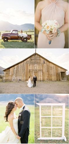 definite wedding pictures for me! or senior pictures!