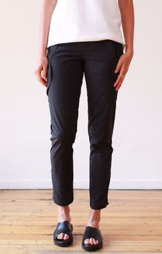 Resilience - India Inspired Ultra Comfortable Pants in Black Black Indians, Travel Pants, India Travel, Holiday Travel, Travel Style, Black Pants, Pants For Women, Cute Outfits, Inspired