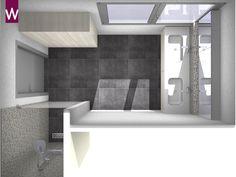 Badkamer ontwerpen bij Van Wanrooij. Ook je eigen badkamer ontwerpen ...