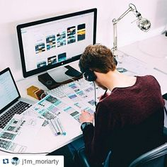 #Repost @j1m_moriarty posted: Regram: Macintosh Setup  #apple #applegeek #macintosh #photographer #everydaycarry #workspace #html5 #geek #developer #workplace #javascript #myvideobag #webdeveloper #coder #macbook #coding #php #programming #mysql #softwaredeveloper #canon600d #designer #webdev #arduino #designer #workstation #uxdesign #code #elcapitan by worldcode