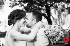 The Couple » Amanda Baker Photography