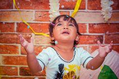 A cada dia nossos filhos nos surpreendem com caras e bocas que nos fazem cair na gargalhada. Que tal registrar tudo isso em Book Infantil?