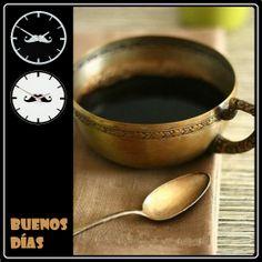 34- Buenos días. http://elhogarideal.com/es/