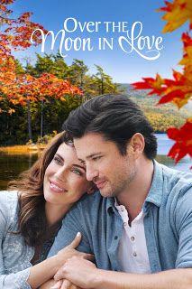 Filme Amor Alem Da Lua 2019 Filmes Filmes Completos E