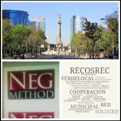 Ciudad de México, Día Mundial de las Ciudades