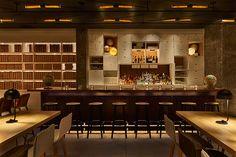 Arlo Liquor Bar