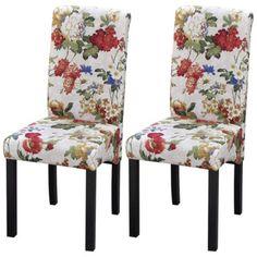 2x esszimmerstuhl esszimmerstühle küchenstuhl lehnstuhl stühle, Esszimmer dekoo