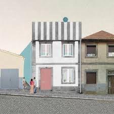 Risultati immagini per fala arquitectos