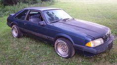 Car brand auctioned: Ford Mustang LX 1987 Car model ford mustang lx hatchback 2 door 2.3 l View http://auctioncars.online/product/car-brand-auctioned-ford-mustang-lx-1987-car-model-ford-mustang-lx-hatchback-2-door-2-3-l/