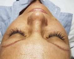 #lash #extensions #beautiful #long #black #natural #lashes #eyelashes #falselashes #3Dlashes #beautician #beauty #mywork #makeup http://ameritrustshield.com/ipost/1553080396466604758/?code=BWNpmRbA8rW