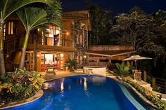 Casa Ramon, Costa Rica | Luxury Retreats