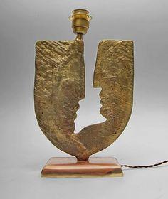 475px-564px-French-Bronze-Lamp.jpg