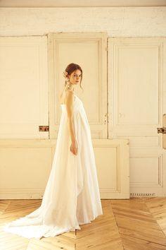 B011WW372 Wedding salon Cli'O mariage  www.cliomariage.com