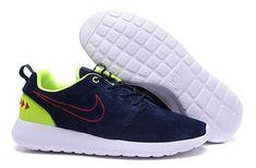 info for 715a9 06f7a https   www.sportskorbilligt.se  1479   Nike Roshe One N7