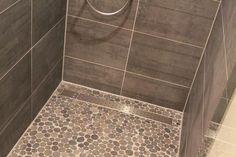 Hippe badkamer (deel 2) - Eigen Huis en Tuin