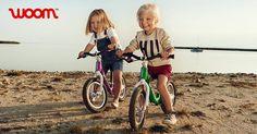 Rowery woom dostępne są w kilku kolorach aby idealnie dopasować do upodobań dziecka i rodzica ;-) Macie do dyspozycji: czerwony niebieski zielony fioletowy :-) #woombikes #woombikespolska #woom #woom1 #happy #happiness #joy #fun #love #life #safely #clever #family #kidsbike #bike #bicycle #kids #colors #sport #dziecko #rower #rowerek #rowerekbiegowy #zabawa #rodzina #kolory http://ift.tt/1nZoxpp