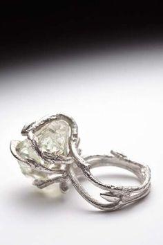 Elvish Rings 3