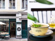 heidelberg-restaurant-vegan-franz-soupmarine.jpg (799×600)