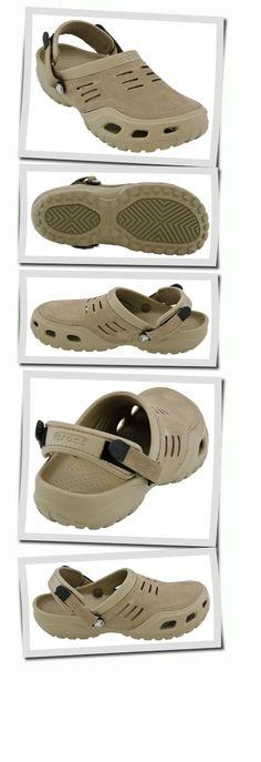 onitsuka tiger mexico 66 shoes online oficial salud digna