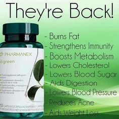 1 = equivalent of 7 cups of green tea. They boost metabolism help lose weight and burn fat. Tegreen Capsules, Green Tea Capsules, Nu Skin, Help Losing Weight, Lose Weight, Weight Loss, Anti Aging Tips, Anti Aging Skin Care, Fruit Detox