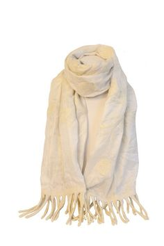 SS30 Ivory Shawls, Cold Weather, Layers, Ivory, Wool, Silk, Elegant, Collection, Fashion