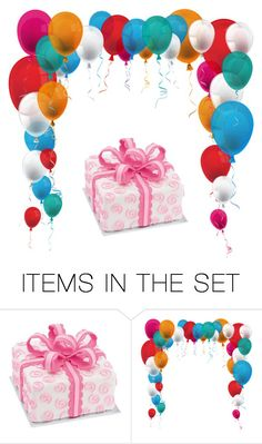 """present..."" by callejastenorio on Polyvore featuring arte"