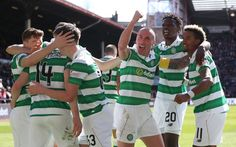 http://www.dailyrecord.co.uk/sport/football/gallery/hearts-vs-celtic-best-images-10143617
