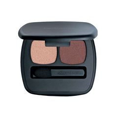 "5. Color I Just Can't Get Enough Of--""15 Minutes"" Ready Eye Shadow 2.0 Bare Minerals #bareMinerals #READYtowin"