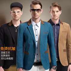 Cheap blazer cute, Buy Quality suit brands for men directly from China blazer suit women Suppliers:                  Manual measuring error in 1-3cm   Note:The size i